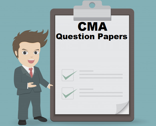Question Papers-1