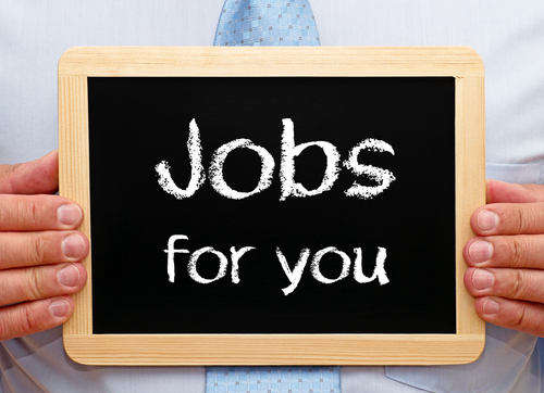 jobs-for-you