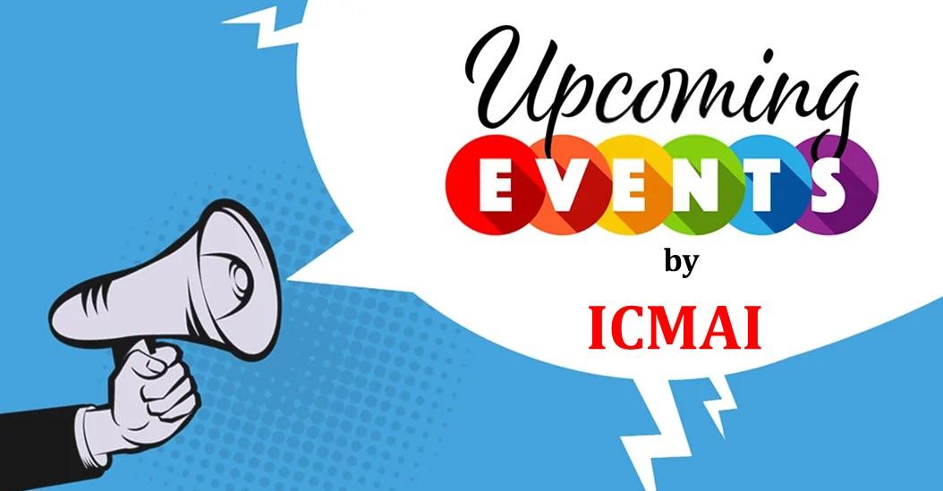 Events CMA